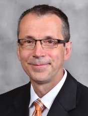Richard Kelley profile picture