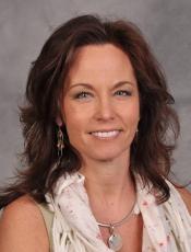Shari L Kelley, BSN, ANP - BC