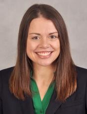 Kristin Kelly profile picture
