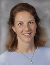 Karen L Kemmis, PT, DPT, MS