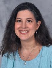 Gloria Kennedy profile picture