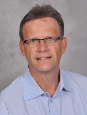 Paul Kent profile picture