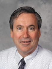 Michael T Kernan, MD