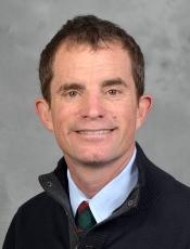 William Kerr profile picture