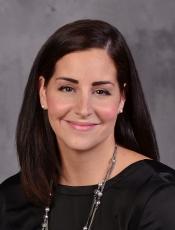 Valerie J Khan, RN, MS, FNP-C