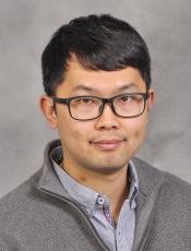 Bokkyu Kim, PT, PhD