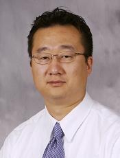 Taewan Kim, MD