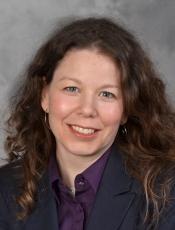 Christine King profile picture