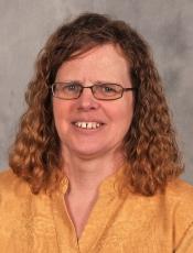 Rebecca L King, MD