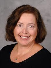 Debora E Kirsch, MS, RN, CNS