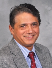 Dilip Kittur profile picture