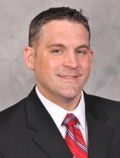 Anthony Klimek profile picture