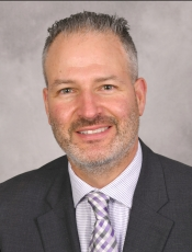 Stephen J Knohl, MD