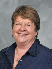 Patricia Knox, NP