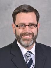 Christian Knutsen profile picture