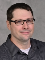 Bruce Knutson profile picture
