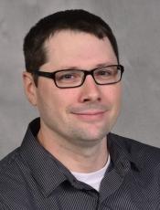 Bruce Knutson, PhD