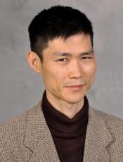 Katsuhiro Kobayashi, MD