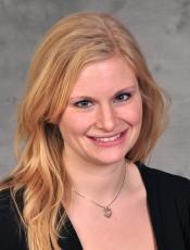 Jennifer Kohler profile picture