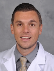 Patrick J Kohlitz, MD