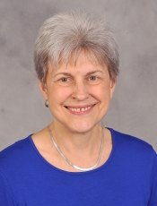 Leslie J Kohman, MD