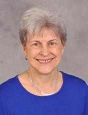 Leslie J Kohman, MD, FACS
