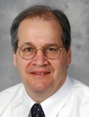 David Kolva, MD