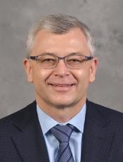 Leszek Kotula, MD/PhD