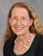 Barbara Krenzer profile picture