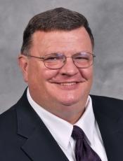 Albert Krisch profile picture