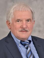 Vladimir Kuznetsov, PhD