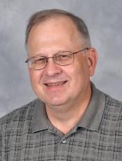Daniel A Kveselis, MD