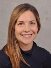 Lauren M Lagrow, PA