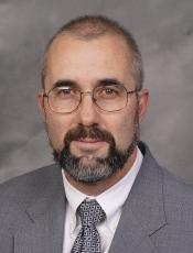 Steve K Landas, MD
