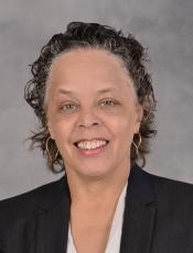 Danielle Laraque-Arena, MD