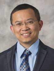 Julius Gene S Latorre, MD, MPH