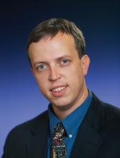 William Lavelle profile picture