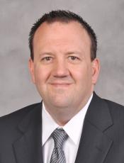 Thomas Lavoie profile picture