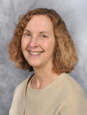 Janice A Lazarski, PT, DPT