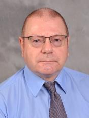 Colin Leech, PhD