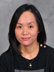 Mijung Lee, MD