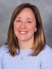 Sheila Lemke profile picture