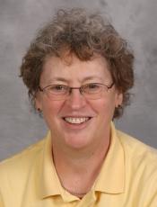 Katherine E Leonard, NP