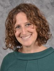 Susan Levinsohn profile picture