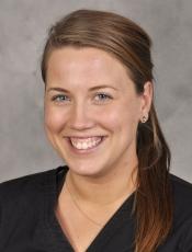 Meredith M Lewis, PT, DPT