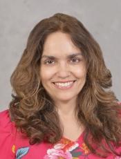 Carla Liberatore profile picture