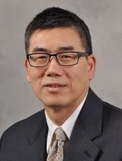 Fenghua Li profile picture