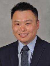 Hsin Li profile picture