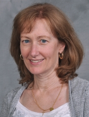 Barbara A Lindenmayer, NP