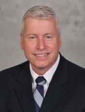 William Linsky profile picture